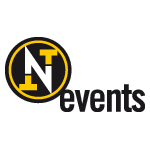 TNT Events